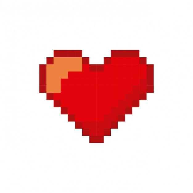 Herz Spiele Kostenlos