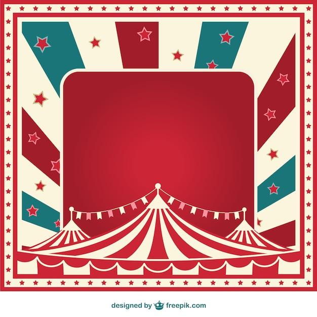Vintage sunburst zirkus vorlage download der kostenlosen - Vintage bilder kostenlos ...