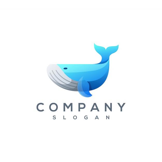 Wal-logo-vektor Premium Vektoren