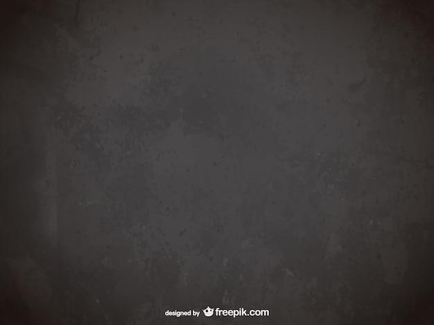 wand stein hintergrund download der kostenlosen vektor. Black Bedroom Furniture Sets. Home Design Ideas