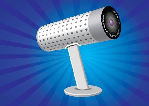 webcam kostenlos