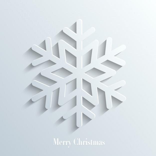 Weihnachten hintergrund design Kostenlosen Vektoren