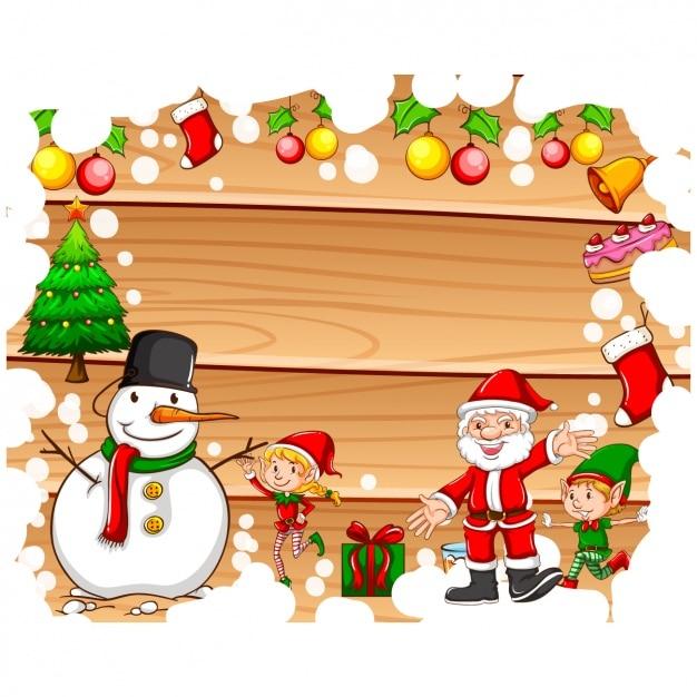 Photo collection weihnachten animiert kostenlos design - Cliparts weihnachten und neujahr kostenlos ...