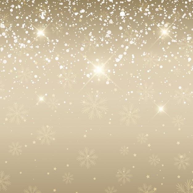 weihnachten hintergrund mit schneeflocken design. Black Bedroom Furniture Sets. Home Design Ideas