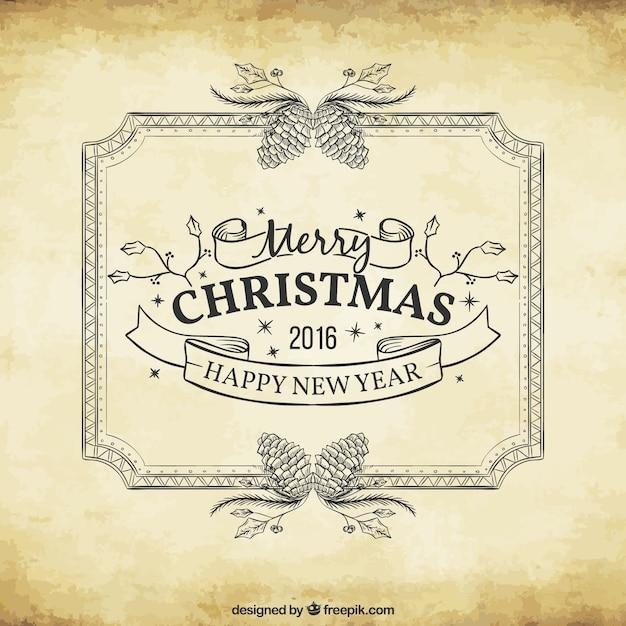 gratis mooie flash Kerstkaarten versturen via Kerstnet