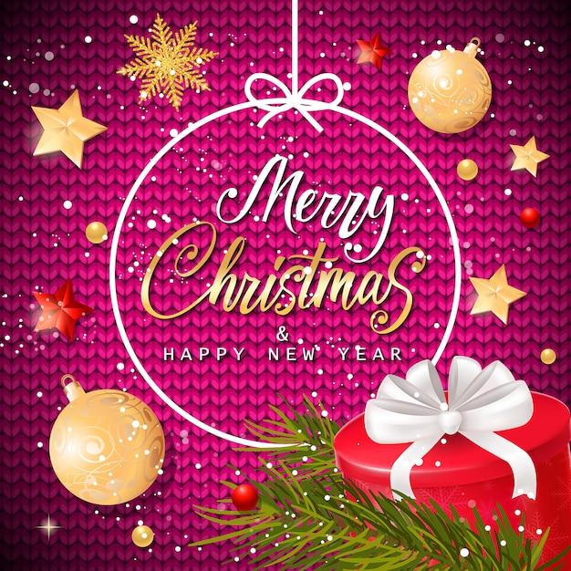 Weihnachten und neujahr schriftzug im rahmen download - Cliparts weihnachten und neujahr kostenlos ...