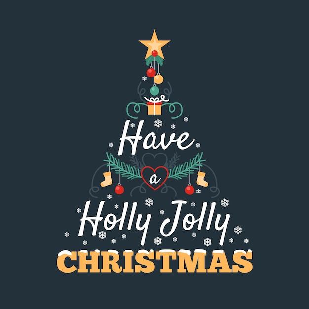Weihnachtsgrüße Kostenlos Bilder.Weihnachtsgrüße Download Der Kostenlosen Vektor