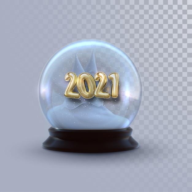 Zahlen Glücksrakete 2021