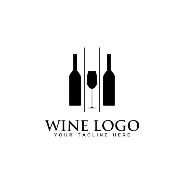 Charmant Wein Aufkleber Größe Vorlage Fotos - Bilder für das ...