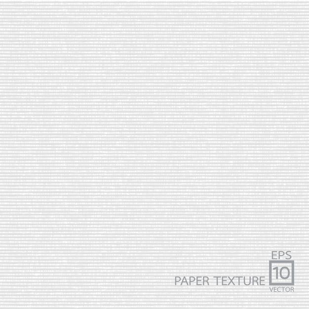 Weißbuchbeschaffenheitshintergrund Premium Vektoren