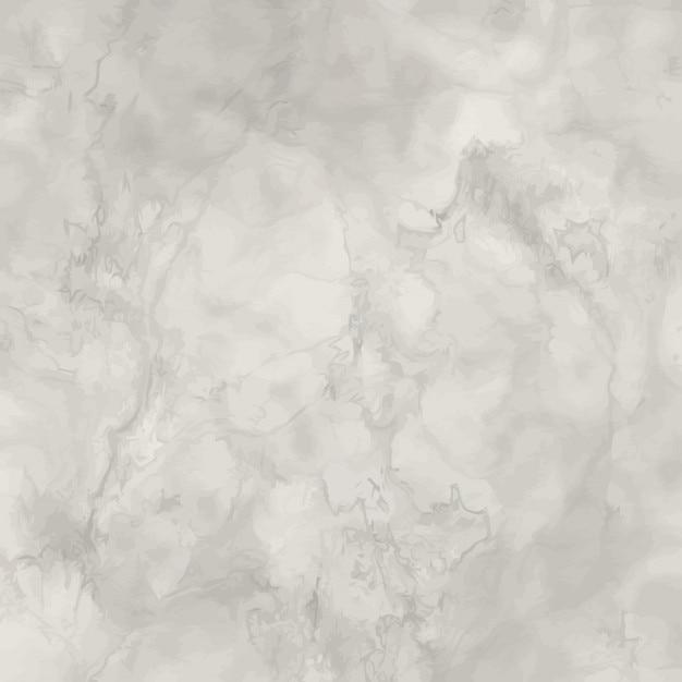 Weiße abstrakte kachel-textur Kostenlosen Vektoren