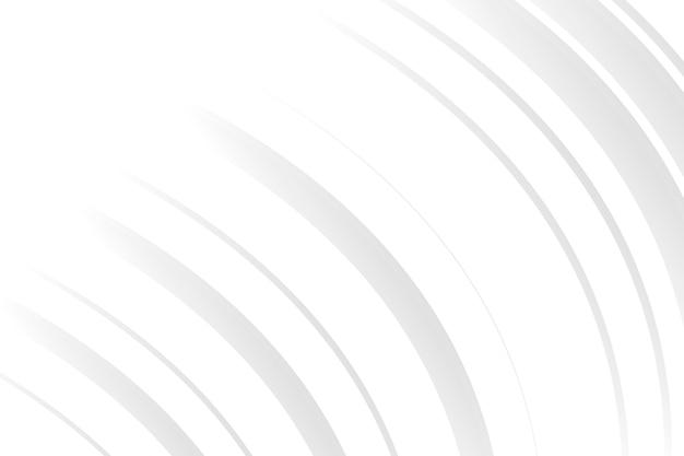 Weißes elgantes texturhintergrundthema Kostenlosen Vektoren