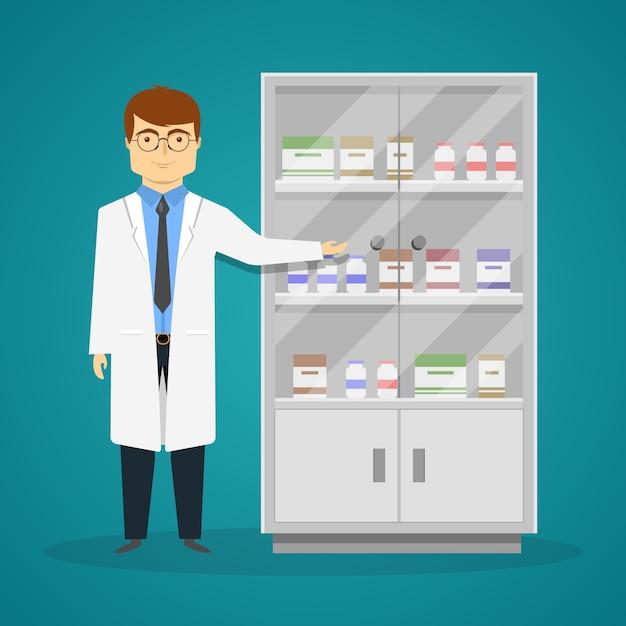Medikamente werbung Werbung für