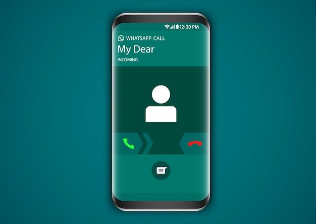 Whatsapp Anrufe Kostenlos