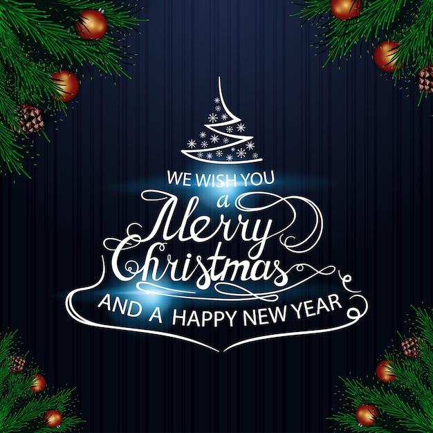 Wir Wünschen Dir Frohe Weihnachten.Wir Wünschen Ihnen Frohe Weihnachten Und Ein Gutes Neues Jahr
