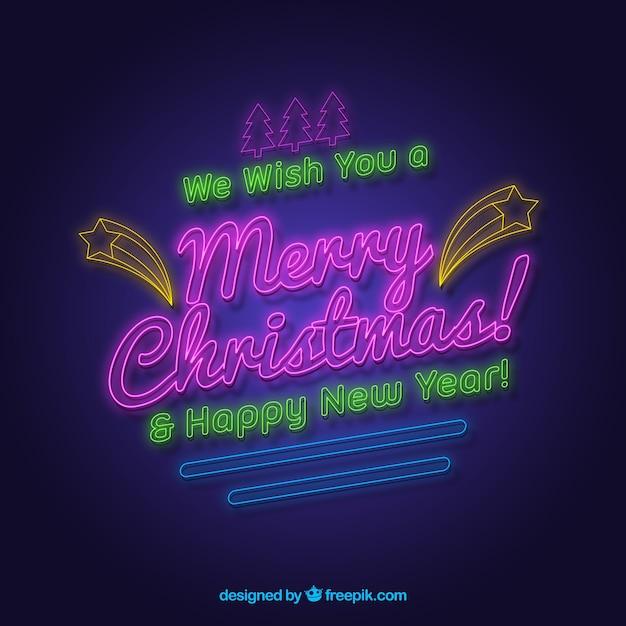 Wir wünschen Ihnen frohe Weihnachten und ein frohes neues Jahr in ...