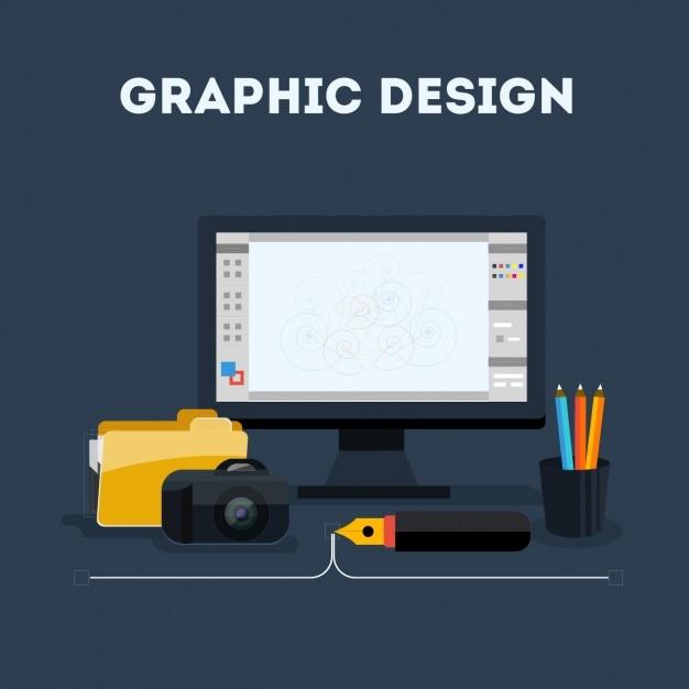 Wohnung grafikdesignelementen download der kostenlosen for Designelemente wohnung