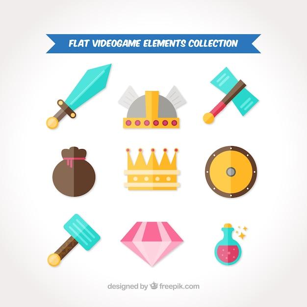 Wohnung neun elemente f r videospiele download der for Wohnung dekorieren spielen kostenlos