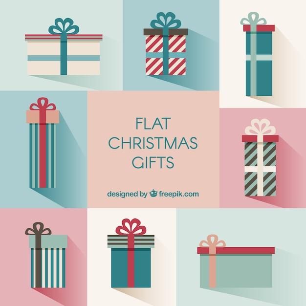 wohnung weihnachtsgeschenke sammlung download der. Black Bedroom Furniture Sets. Home Design Ideas