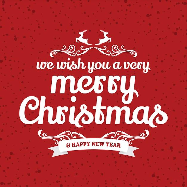Frohe Weihnachten Wünscht Dir Weihnachtsgrüße Und