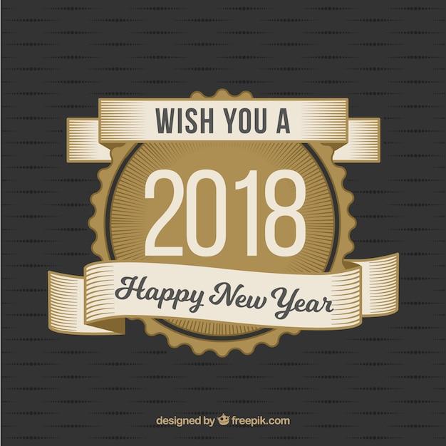 Wünsche Ihnen ein frohes neues Jahr 2018 | Download der kostenlosen ...