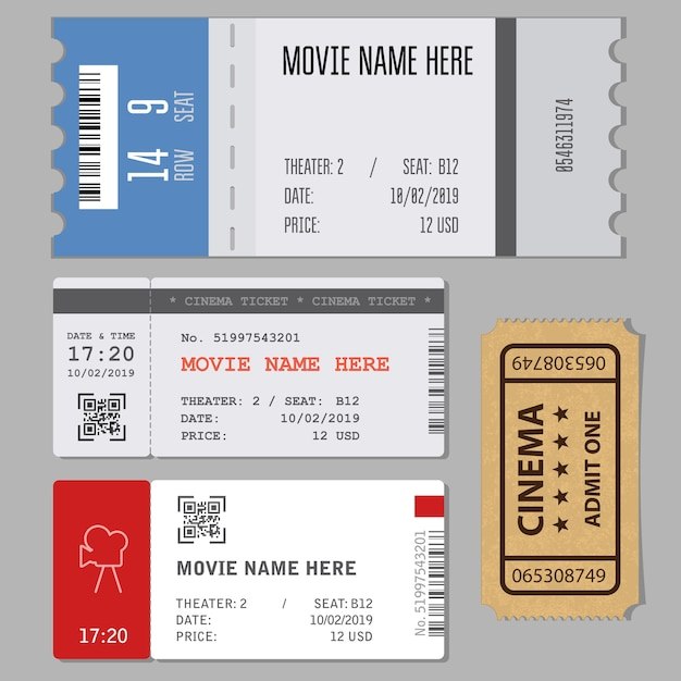 Zahnkarte mit namen - zahninfografiken, zähne im kiefer Premium Vektoren