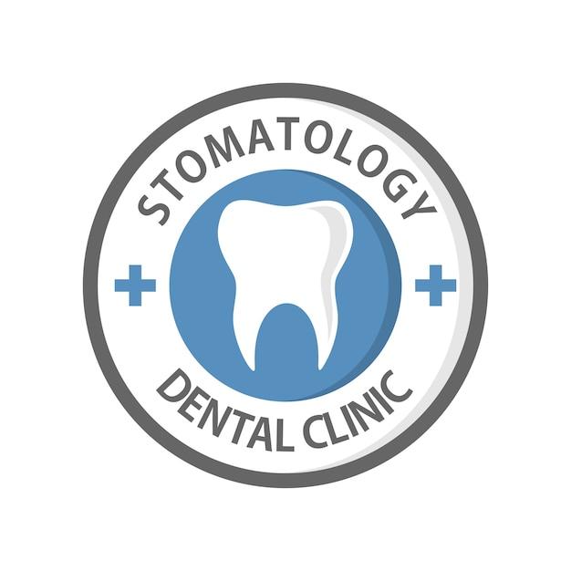 Ausgezeichnet Kostenlose Zahnpflegevorlagen Zeitgenössisch ...