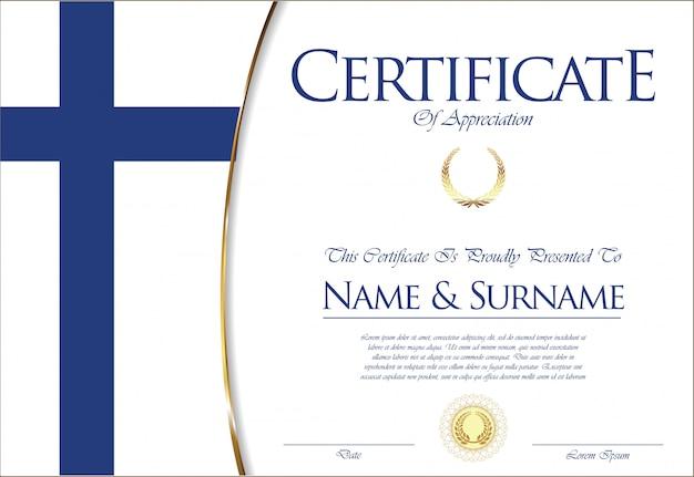 Ausgezeichnet Diplomvorlagen Kostenlos Fotos - Entry Level Resume ...