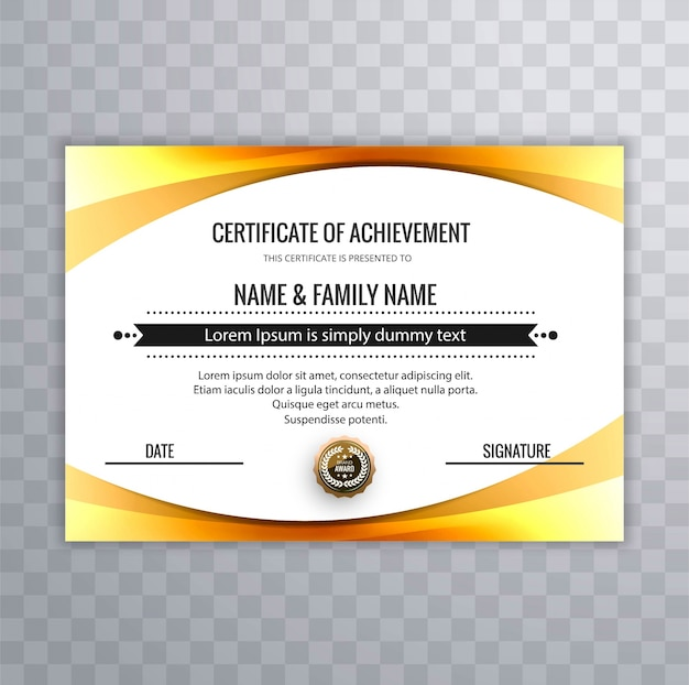Nett Kostenlose Online Zertifikatvorlagen Zeitgenössisch - Entry ...