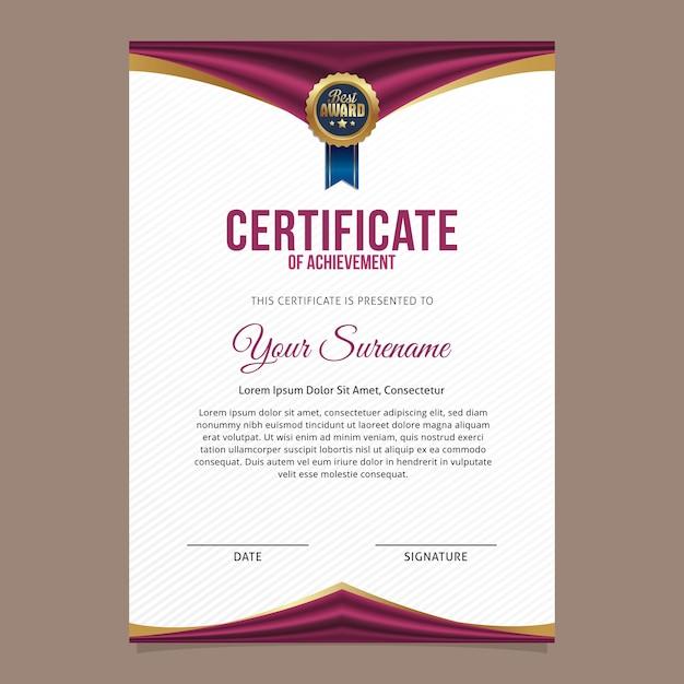 Großzügig Danke Zertifikatvorlage Galerie - Entry Level Resume ...