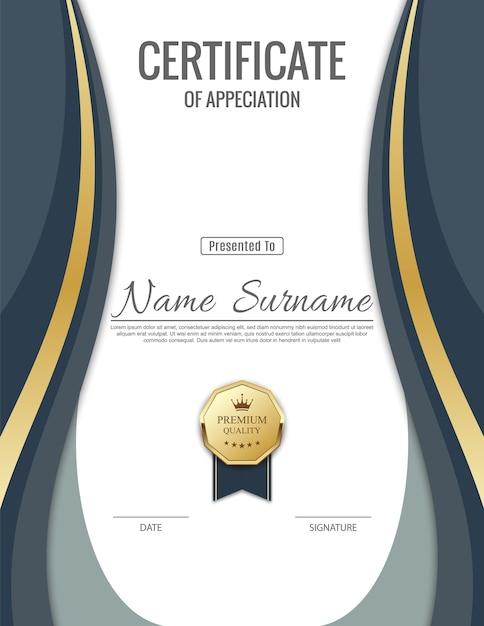 Wunderbar Ehrenrolle Zertifikatvorlage Fotos - Beispiel ...