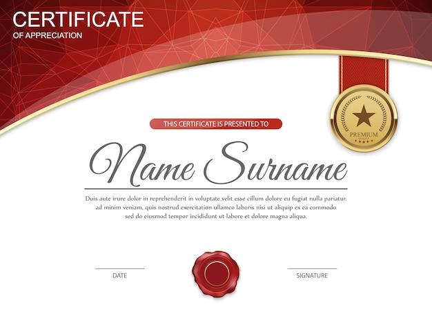 Großzügig Zertifikatvorlagen Für Seiten Ideen - Beispiel Anschreiben ...