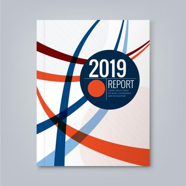 Ausgezeichnet Monatliche Finanzbericht Vorlage Bilder ...
