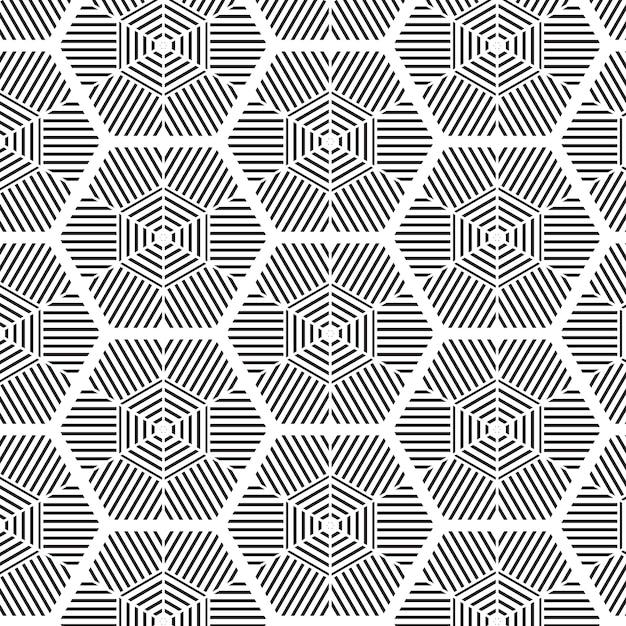 Zusammenfassung Muster Design Download Der Kostenlosen Vektor