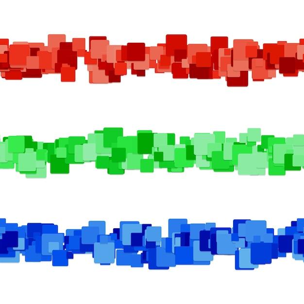 Fein Die Farbe Lila Seiten Zusammenfassung Ideen - Beispiel ...