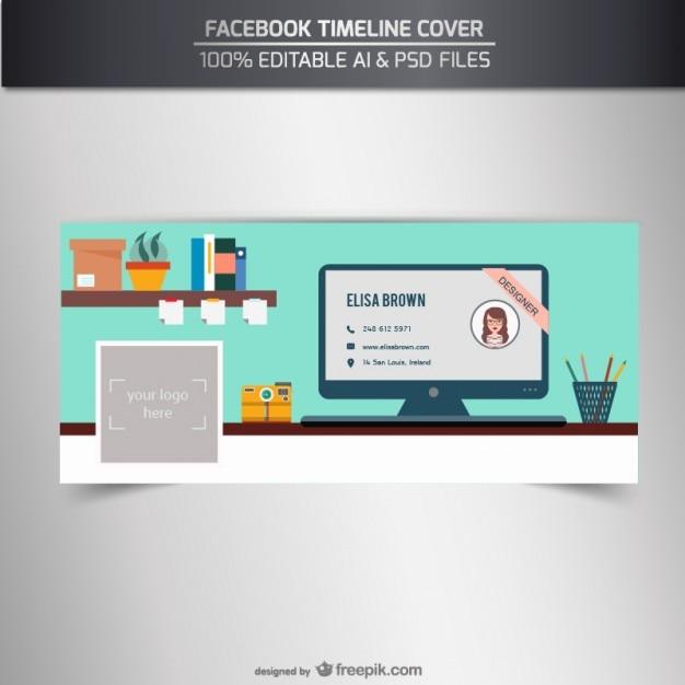 100 edit vel facebook capa linha do tempo baixar for Design ideas facebook