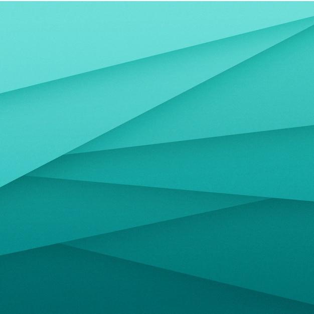 Abstract paper style background multipurpose Vetor grátis