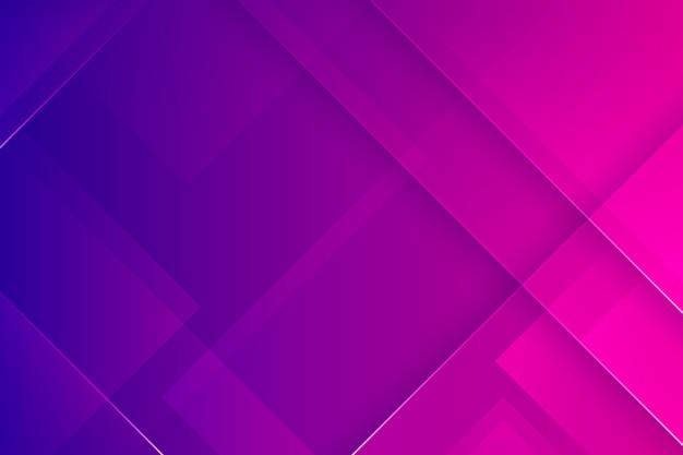 Abstrato colorido Vetor Premium