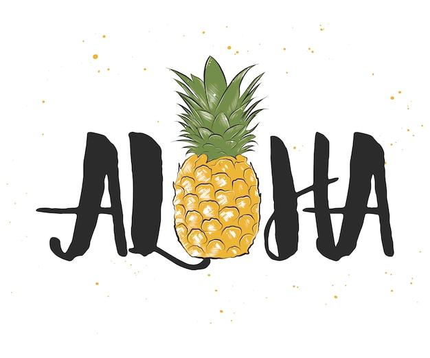 Aloha Com