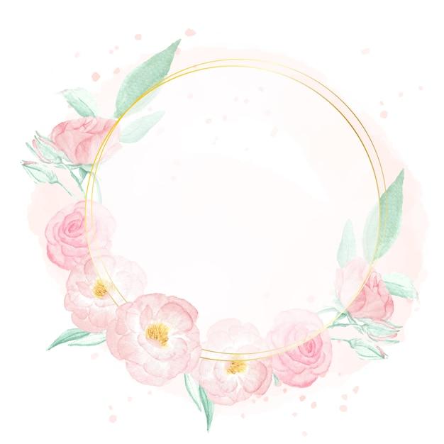 oleo de rosa selvagem