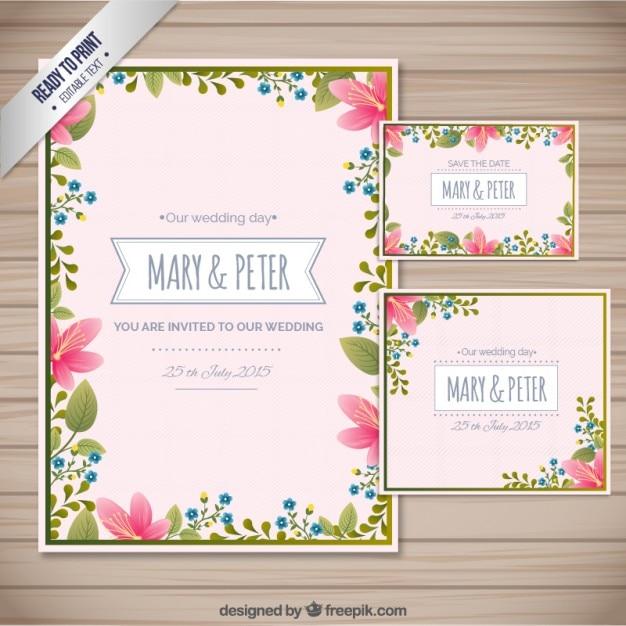 Floral | vetores e fotos | baixar gratis.