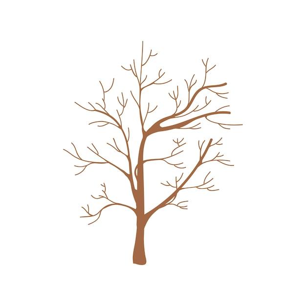Árvore Vetor grátis