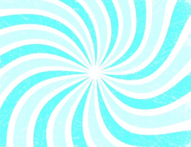 Azul raio de sol baixar vetores gr tis - Papel de pared de rayas ...