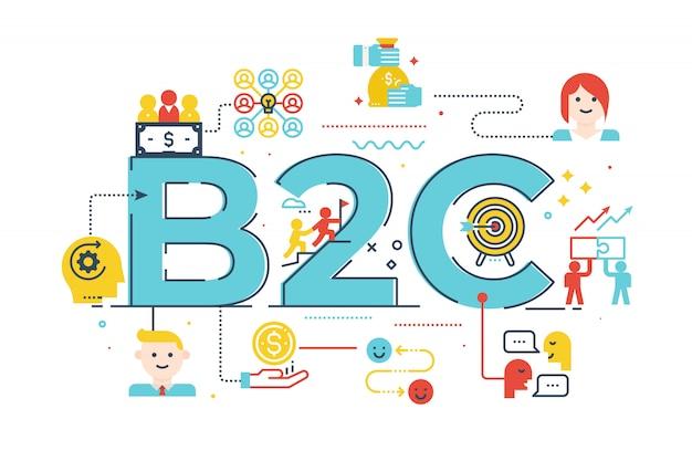 Quatro previsões de marketing para 2021