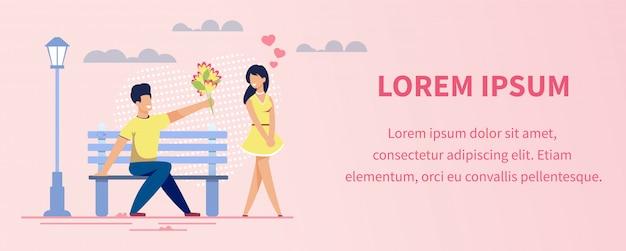 Site ul gratuit de dating 45000)