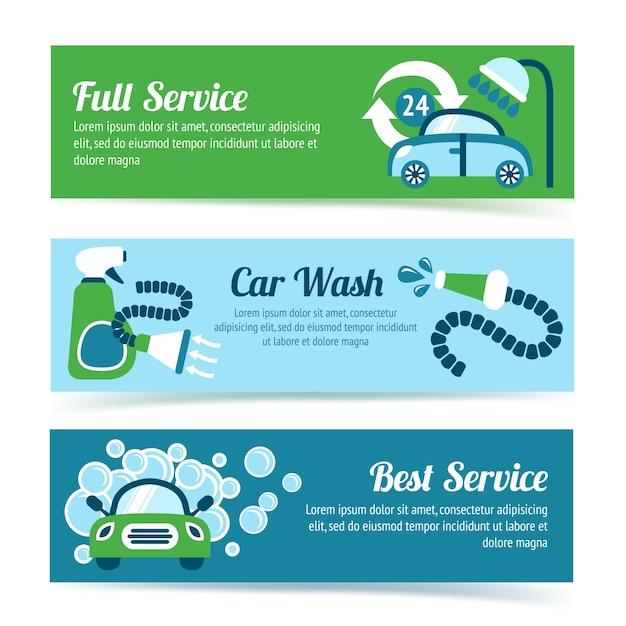 plano de negocio lavagem a seco