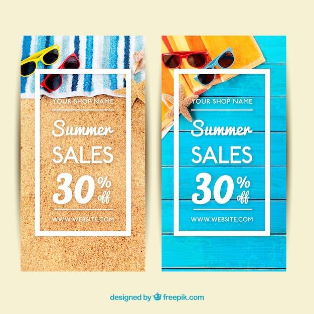 Bijuterias e óculos de sol de venda de toalhas de verão   Baixar ... 0bd4c548e9