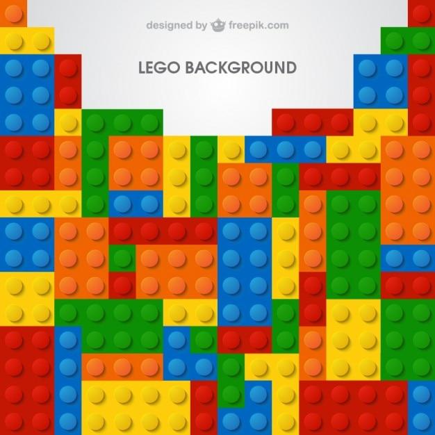 Lego Vetores E Fotos Baixar Gratis