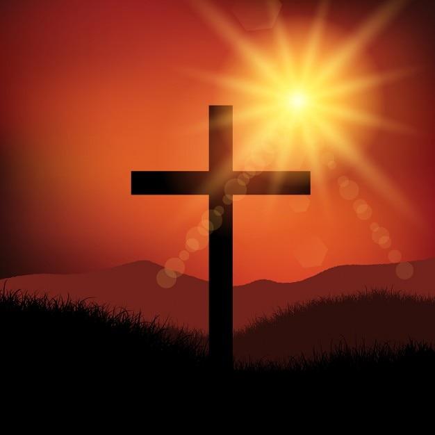 Resultado de imagem para imagem de cruz