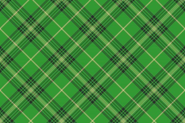 Bordas retangulares e quadros. fronteira padrão geométrico vintage frame design. textura de tecido xadrez tartan escocês. modelo de cartão-presente, colagem, álbum de recortes ou foto e retrato. Vetor Premium